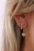 moonandstar_earring_modelled