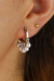 pearl-hoops-sølv-øre