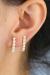pearl-bow-guld-ørering-øre