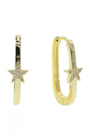 rustic-square-star-hoop-guld2