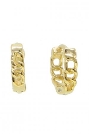 chain-hoop-tiny-guld