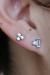 opal-og-flower-ørestik-sølv-øre-