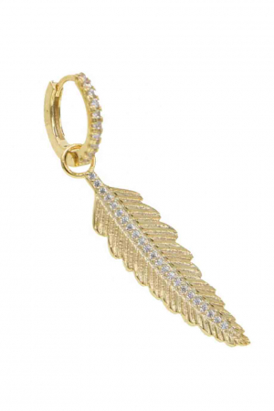 feather-hoop-guld-2