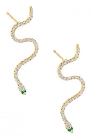 snakecrawler-big-guld