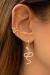 snakedancer-og-earcrawler-guld-øre